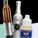 benefits-of-ecigarettes